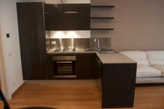 cucina E4