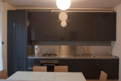 cucina e5