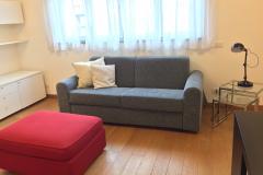 divano e pouf 2.